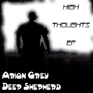 High Thoughts EP