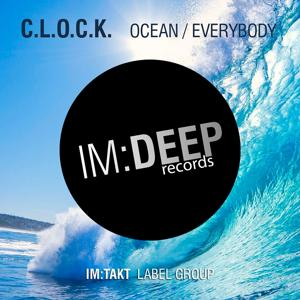 Ocean / Everybody