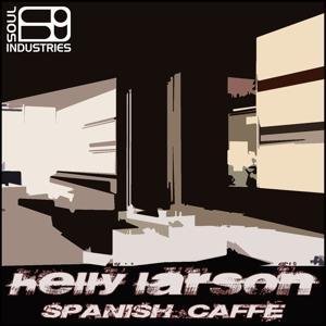 Spanish Caffe