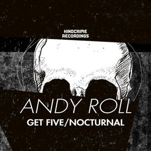Get Five / Nocturnal