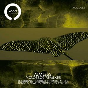 Kolossoi Remixes