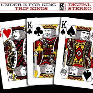 Trip Kings