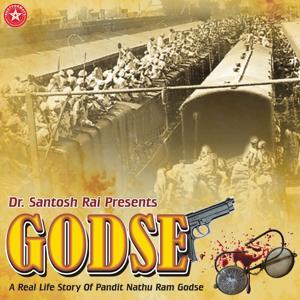 Godse (Original Motion Picture Soundtrack)