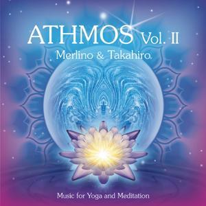 Athmos, Vol. 2