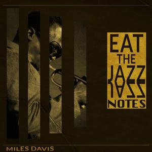 Eat the Jazz Notes