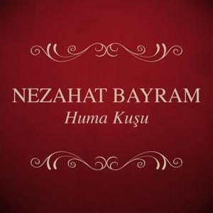 Huma Kuşu (Türk Halk Müziği)