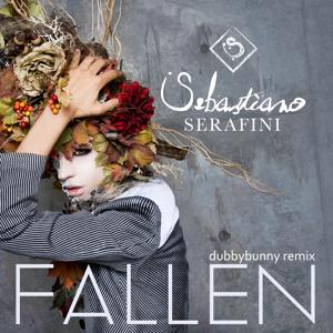 Fallen (Dubby Bunny Remix)