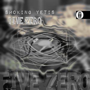 Five Zero