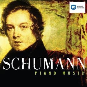 Schumann - 200th Anniversary - Piano