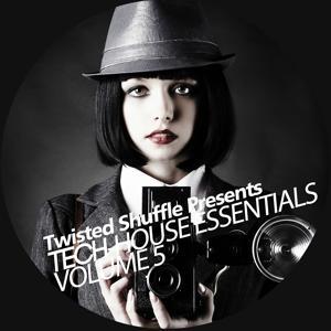 Tech-House Essentials, Vol. 5