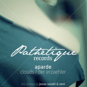 Clouds / Der Erzaehler