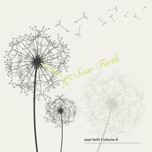 Soar Forth, Vol. 8
