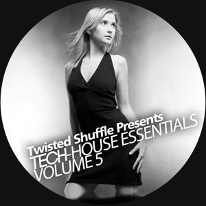 Tech-House Essentials, Vol. 5