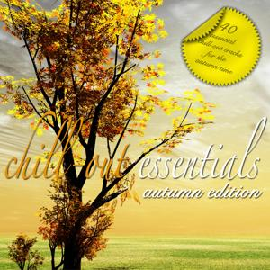 Chill Out Essentials - Autumn Edition