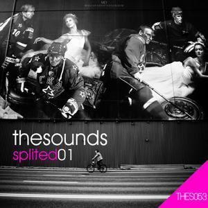 TheSounds Splited 01