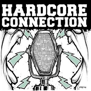 Hardcore Connection