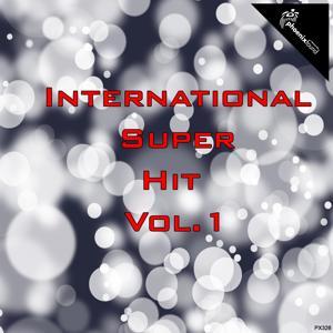 International Super Hit, Vol. 1