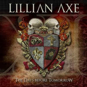XI: The Days Before Tomorrow