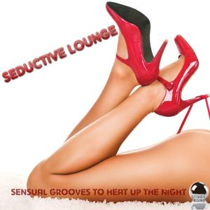 Seductive Lounge (Sensual Grooves to Heat up the Night)