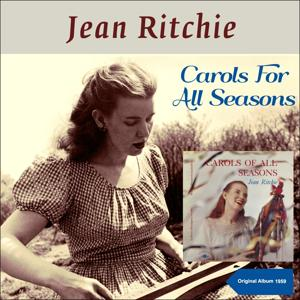 Carols for All Seasons (Original Album 1959)