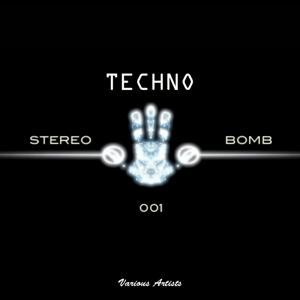 Techno Stereo Bomb, Vol. 1