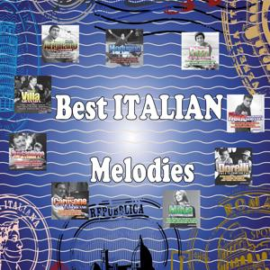 Best Italian Melodies