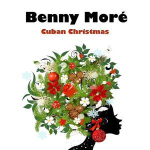 Cuban Christmas