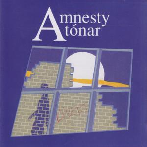 Amnesty Tónar