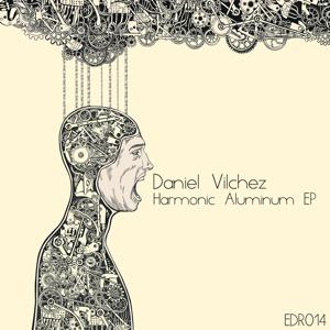 Harmonic Aluminum