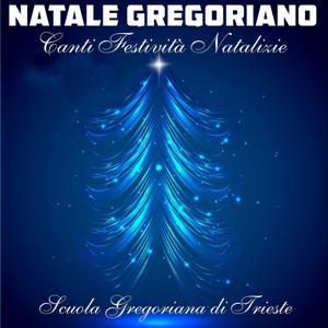 Natale gregoriano (Canti festività natalizie)