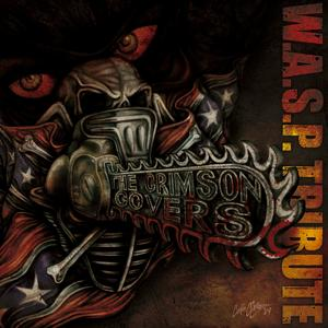 The Crimson Covers a Tribute to W.A.S.P.