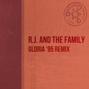 Gloria '95 Remix