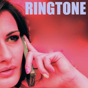 Amazement Ringtone