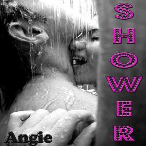Shower (Redit)