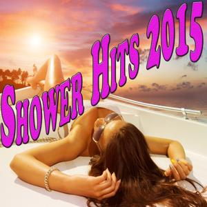 Shower Hits 2015