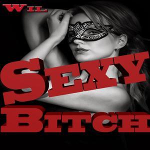 Sexy Bitch (Remixed Version)