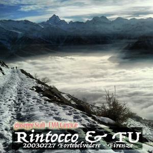 Rintocco & Fu (20030727 Fortebelvedere Firenze)