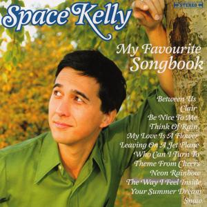 My Favourite Songbook