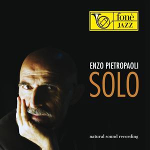Solo (Natural Sound Recording)