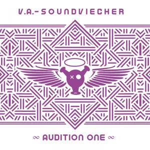 Soundviecher - Audition One