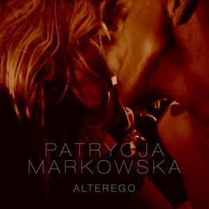 Alter Ego [Single Version]