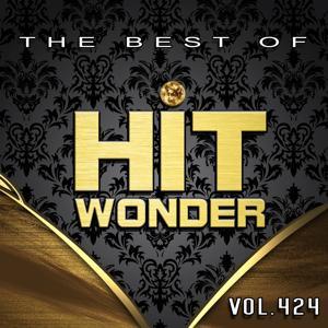 Hit Wonder: The Best Of, Vol. 424