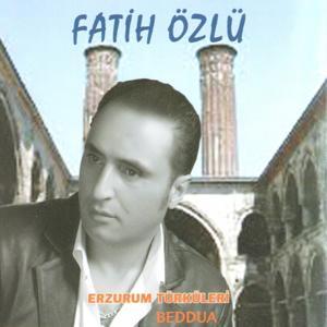 Erzurum Türküleri
