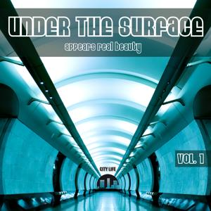 Under the Surface Appears Real Beauty, Vol. 1