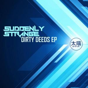 Dirty Deeds EP