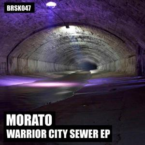 Warrior City Sewer EP