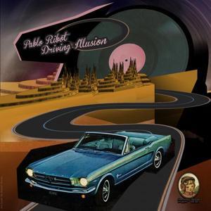 Driving Illusion