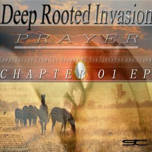 Prayer Compilation From The Sounds Of Soul Jukebox and Linka (Chapter 01 Ep)