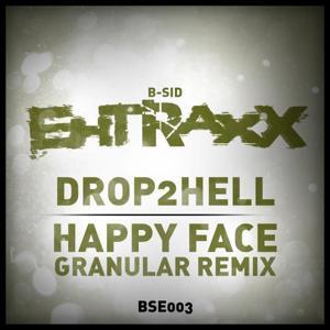 Happy Face (Granular Remix)