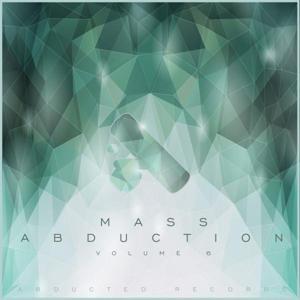 Mass Abduction, Vol. 6